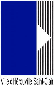 Logo VHSC 2