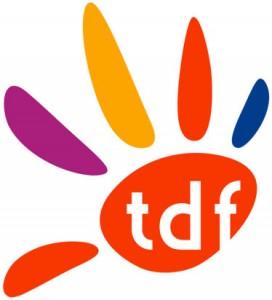 LogoTDF_JPEG_HD