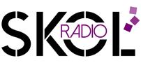 logo_SKOL_RADIO_opt