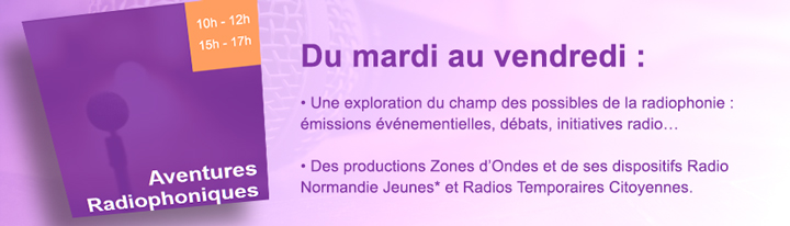 Bandeau.Aventure2018.2