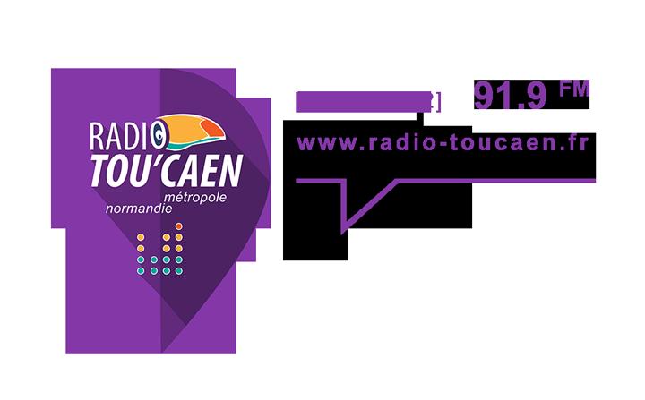 http://radio-toucaen.fr
