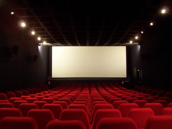 Cinémanes & Mélophiles : Ennio Morricone partie 2