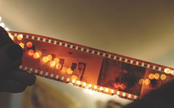 Le cinéma d'Art et d'Essai