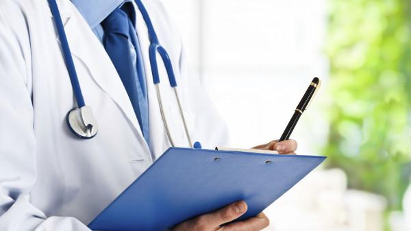 Education à la santé et accès aux soins