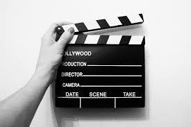 La production cinématographique en Normandie