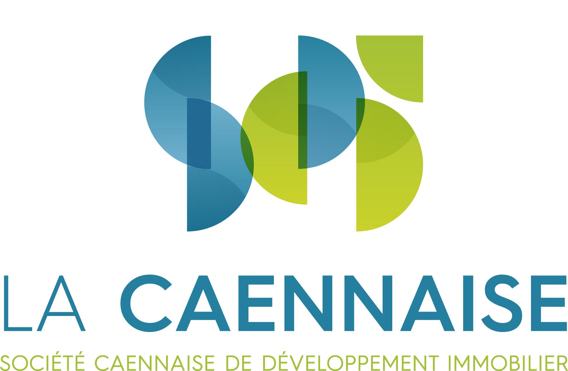 La Caennaise - Immobiler
