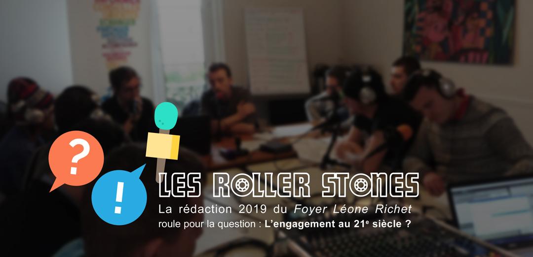 2019.visuel.phare.RollerStones.Richet.V2.3