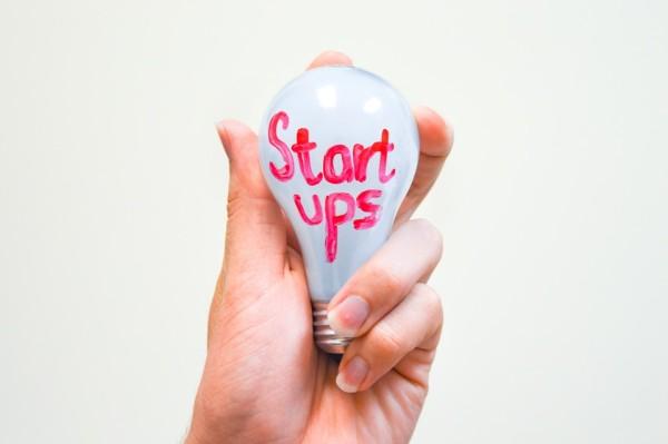 L'accompagnement des start-ups