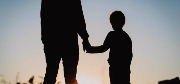 L'aide à l'enfance