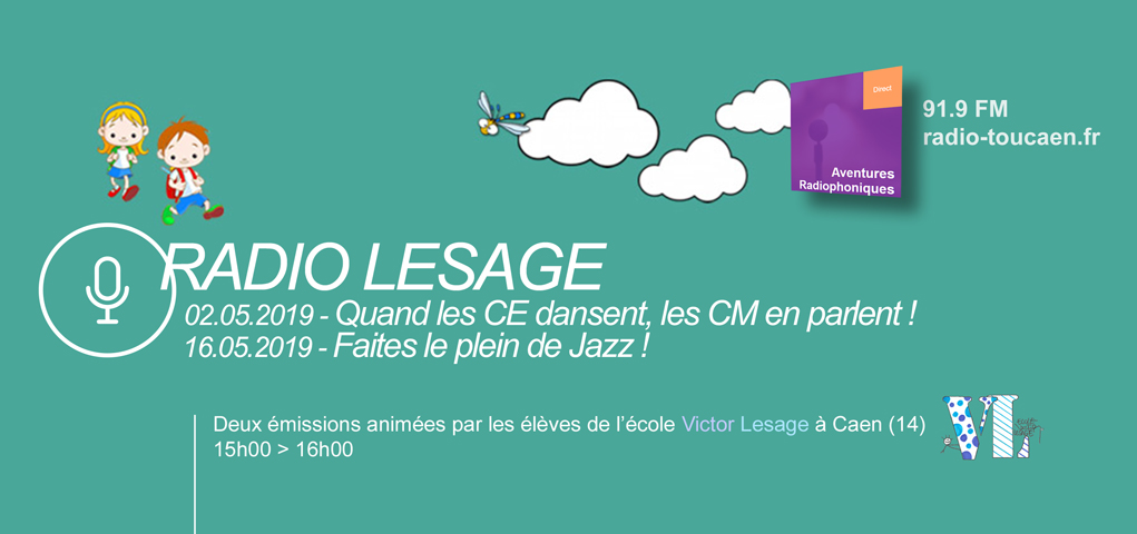 2019.05.diapo_ECOLE_V.LESAGE.projet