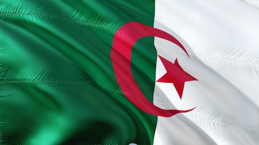 Australie, Canada, Algérie... avec les AMD