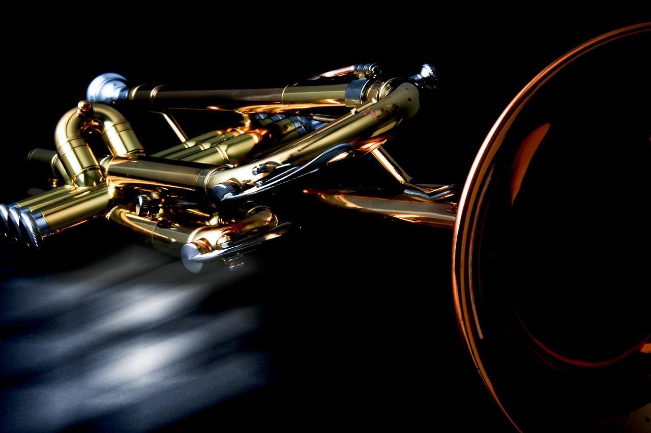 trumpet-2717460_1280